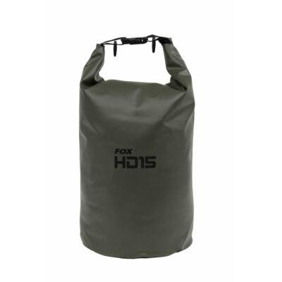 FOX HD Dry Bag 90l