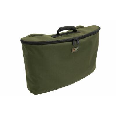 Fox R Series - Barrow Front Bag