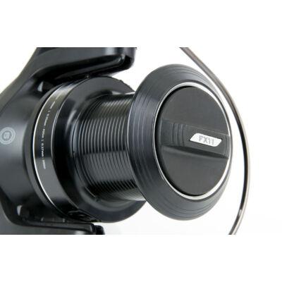 FOX FX11 Standard Spool standard pótdob