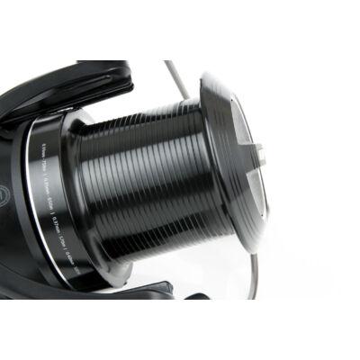 FOX FX13 Standard Spool pótdob