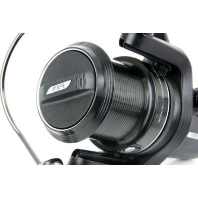 FOX FX9 Standard Spool standard pótdob