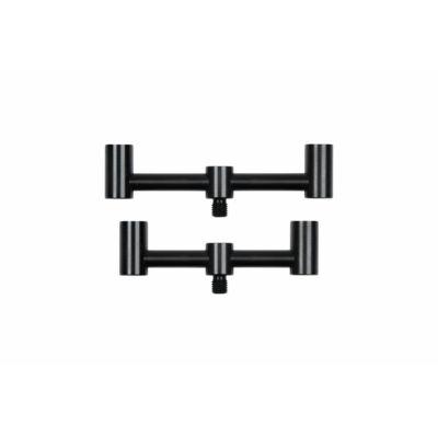 Fox Black Label Edition - 2 rod Slim Buzz Bars (95 mm - 110 mm)