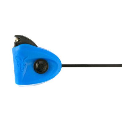 FOX Black Label Mini Swingers - kék