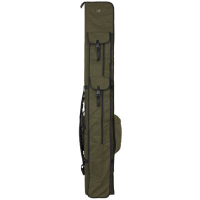 FOX R Series 4 Rod Holdalls 13ft botzsák