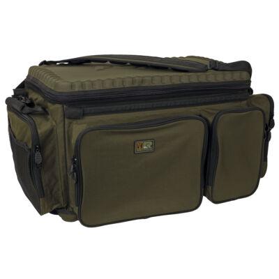 FOX R Series Barrow Bag XL táska