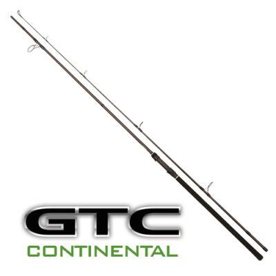 Gardner Continental Rod GTC 10ft, 3 1/4lb