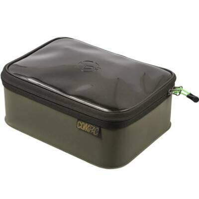 Korda Compac box - XL 200