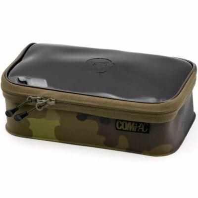KORDA Compac box Camo - 140