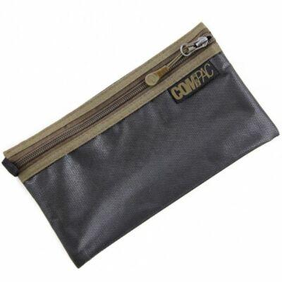 Korda COMPAC Pocket - Large