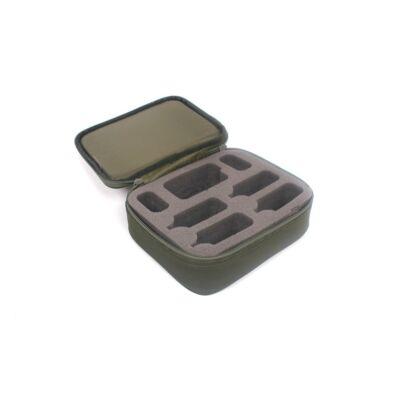 Nash R3 Presentation case-R3 kapásjelző táska