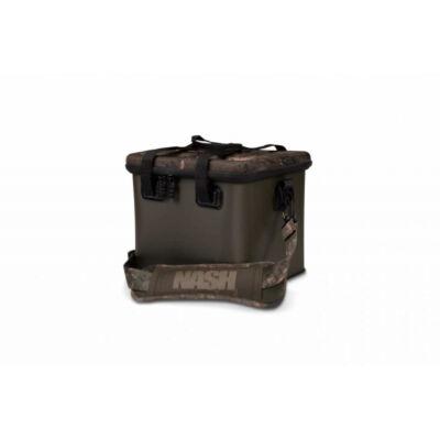 Nash Tackle popruh na Waterbox -  Shoulder Strap