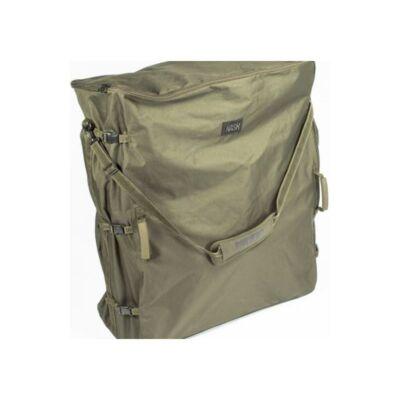 Nash Bedchair Bags - széles