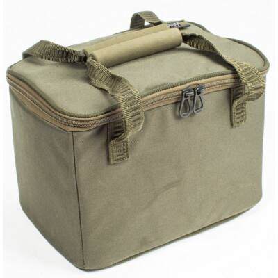 Nash Brew Kit Bag-táska a konyhai eszközökre