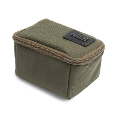Nash Zig Pouch-zig táska