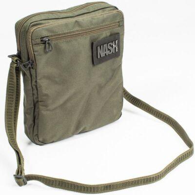 Nash Security Pouch Válltáska- Small