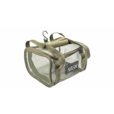 Nash Airflow Boilie Bags Small - kicsi