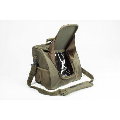 Nash Echo Sounder Bag- radar táska