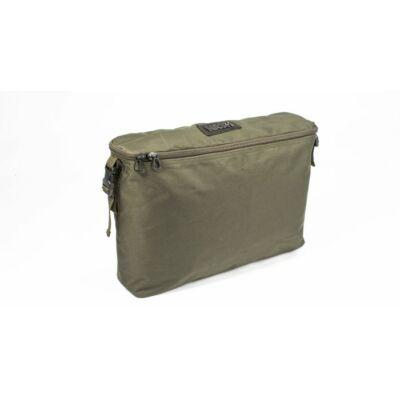 Nash Barrow Pannier Rear - hátsó táska talicskához
