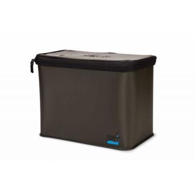 Nash Tackle - Waterbox 100