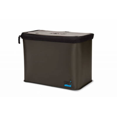 Nash Tackle - Waterbox 140