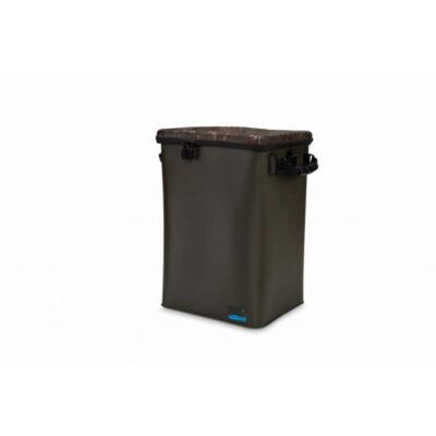 Nash Tackle - Waterbox 220