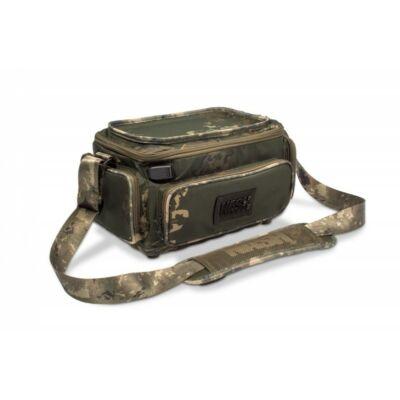 Nash Subterfuge Tech Bag-táska az elektronikához