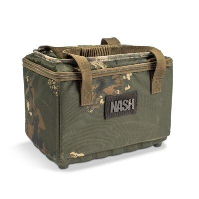 Nash Subterfuge Brew Kit Bag-táska főzéshez
