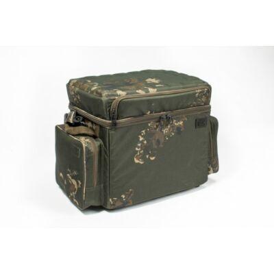 Nash Subterfuge Hi-Protect Large Carryall nagy táska