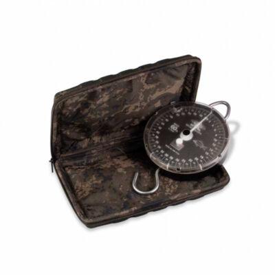 Nash Tackle - Subterfuge Hi-Protect Scales Pouch mérleg tároló