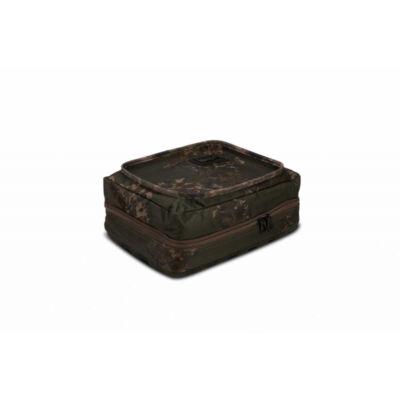 Nash Subterfuge Work Box XL