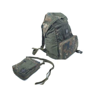 Nash Scope Security Stash Pack