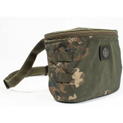 Nash Scope Ops Tactical Baiting Pouch-etető táska