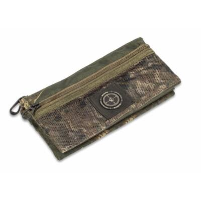 Nash Scope Ops Ammo Pouch - Large (nagy)
