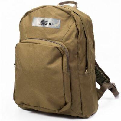 Nash hátizsák Dwarf Backpack
