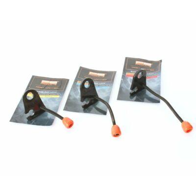PB Products Bungee - Rod Lock - Biztonsági botrögzítő - 9cm