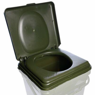 RidgeMonkey:  CoZee Toilet Seat - wc ülőke