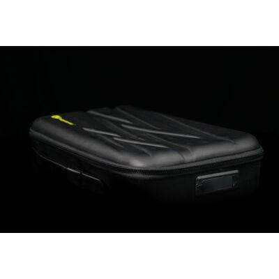 RidgeMonkey GorillaBox Tech Case 480 tárolódoboz