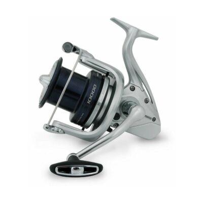 Shimano Aerlex 10000 XSB horgászorsó