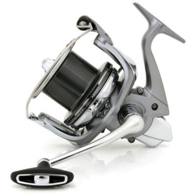 Shimano Ultegra 14000 XSD horgászorsó
