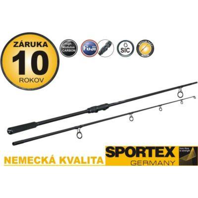 Sportex Competition Stalker NT 11ft 2,75lb