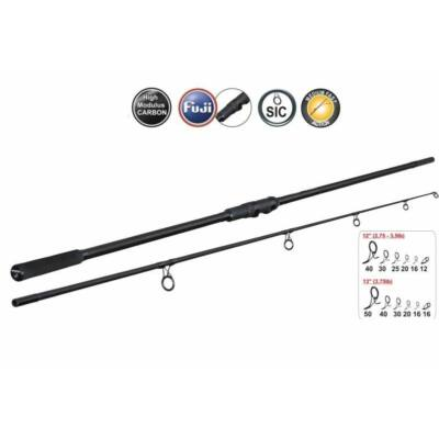 Sportex Competition Carp NT 12ft 3lbs