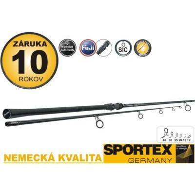 Sportex Catapult Carp 12ft 3,25lb