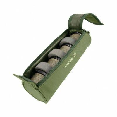 Trakker - NXG Spare Spool Case - Obal na náhradné cievky