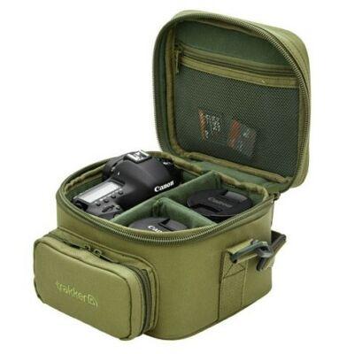 Trakker - NXG Camera Bag