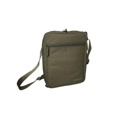 Trakker - NXG Essentials Bag - XL