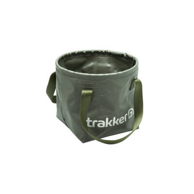 Trakker - Collapsible Water Bowl
